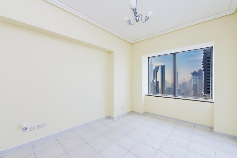 2 Bedroom Apartment For Rent in  21st Century Tower,  Sheikh Zayed Road | 7