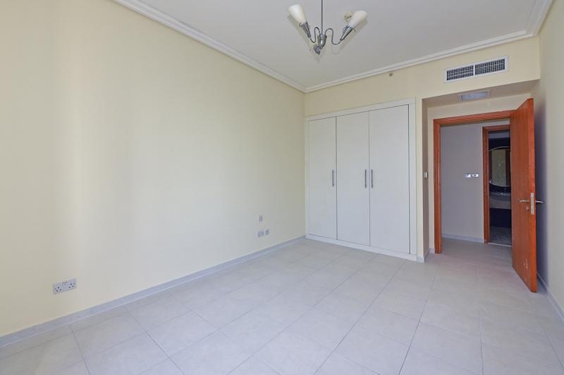 2 Bedroom Apartment For Rent in  21st Century Tower,  Sheikh Zayed Road | 11