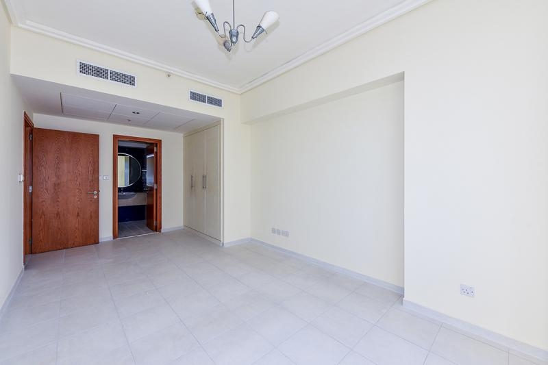2 Bedroom Apartment For Rent in  21st Century Tower,  Sheikh Zayed Road | 12
