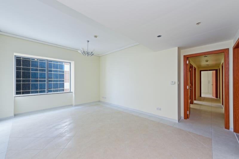 3 Bedroom Apartment For Rent in  21St Century Tower,  Sheikh Zayed Road | 0