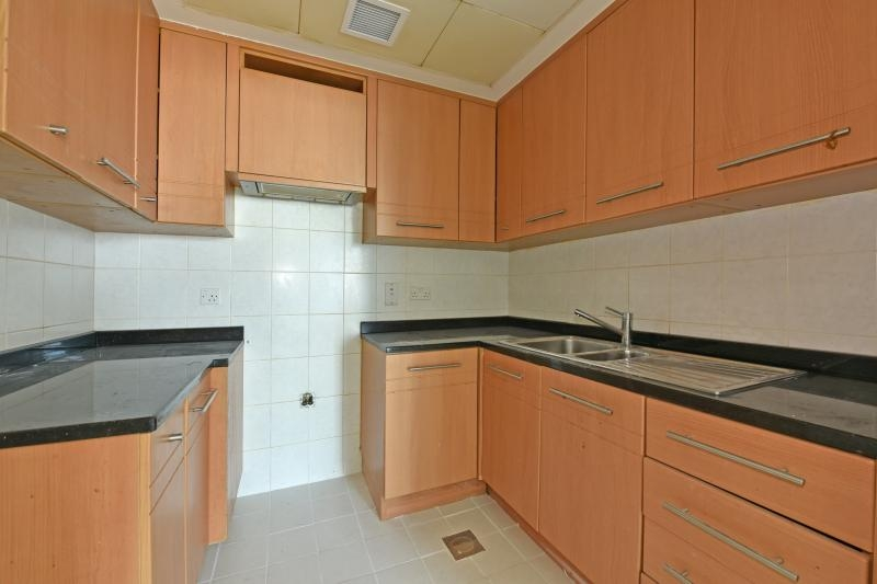 3 Bedroom Apartment For Rent in  21St Century Tower,  Sheikh Zayed Road | 1