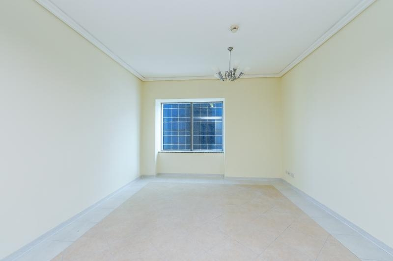 3 Bedroom Apartment For Rent in  21St Century Tower,  Sheikh Zayed Road | 2