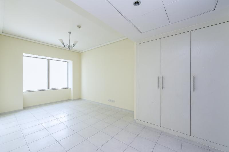 3 Bedroom Apartment For Rent in  21St Century Tower,  Sheikh Zayed Road | 3