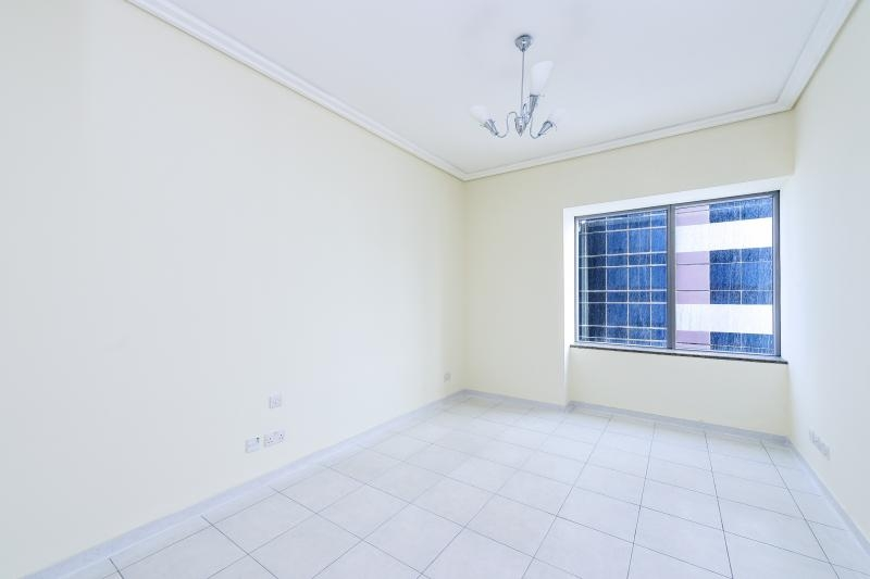 3 Bedroom Apartment For Rent in  21St Century Tower,  Sheikh Zayed Road | 4