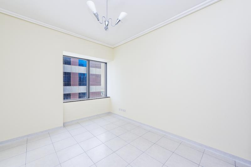 3 Bedroom Apartment For Rent in  21St Century Tower,  Sheikh Zayed Road | 5