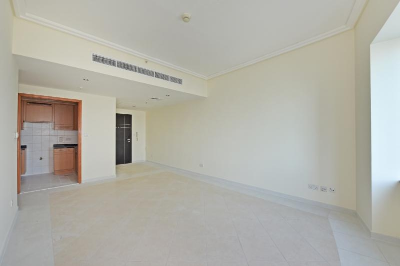 3 Bedroom Apartment For Rent in  21St Century Tower,  Sheikh Zayed Road | 6
