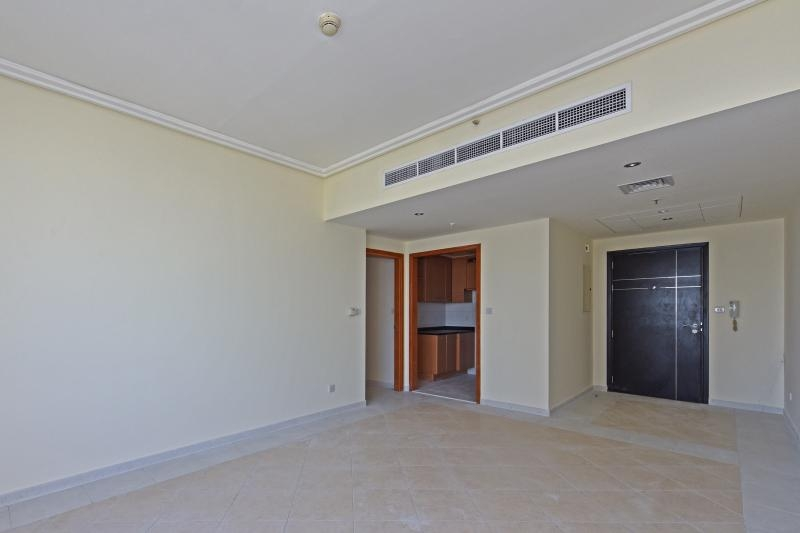 3 Bedroom Apartment For Rent in  21St Century Tower,  Sheikh Zayed Road | 7