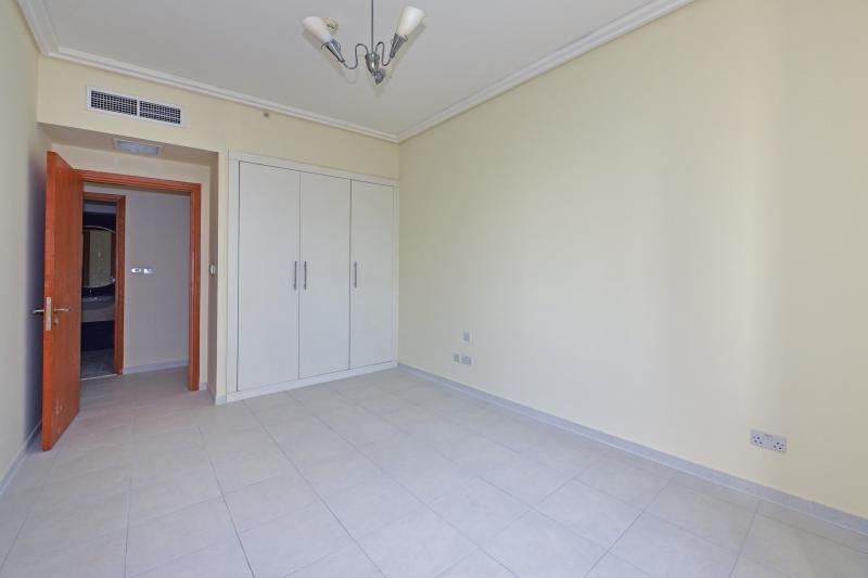 3 Bedroom Apartment For Rent in  21St Century Tower,  Sheikh Zayed Road | 8
