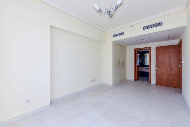 3 Bedroom Apartment For Rent in  21St Century Tower,  Sheikh Zayed Road | 9
