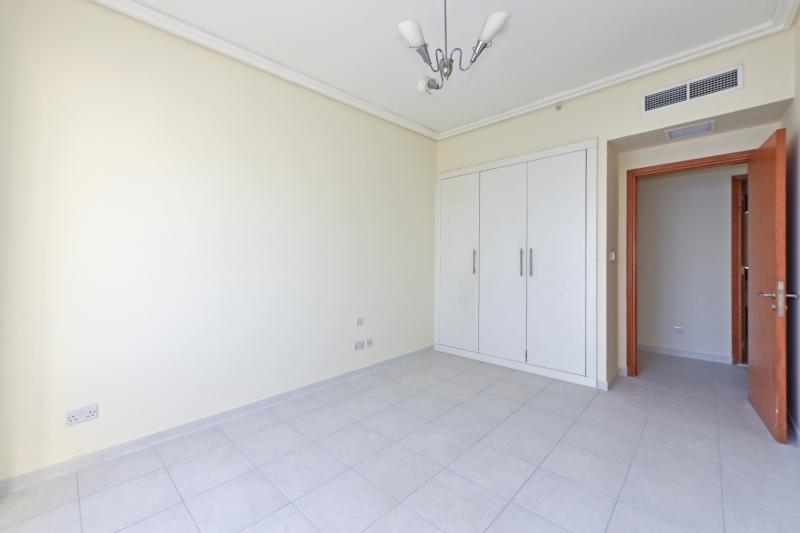 3 Bedroom Apartment For Rent in  21St Century Tower,  Sheikh Zayed Road | 10