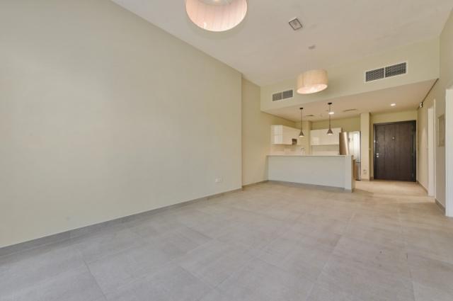 Larimar Apartments, Al Barsha