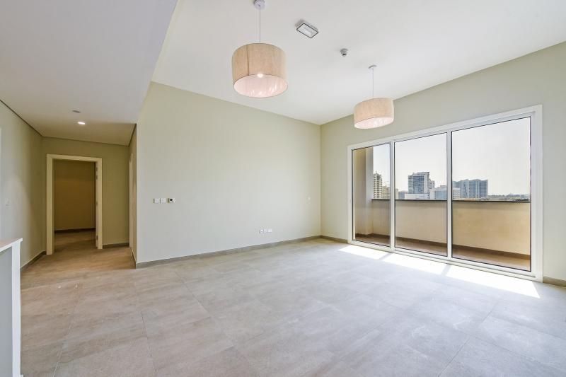 2 Bedroom Apartment For Rent in  Larimar Apartments,  Al Barsha | 0