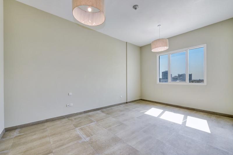 2 Bedroom Apartment For Rent in  Larimar Apartments,  Al Barsha | 4