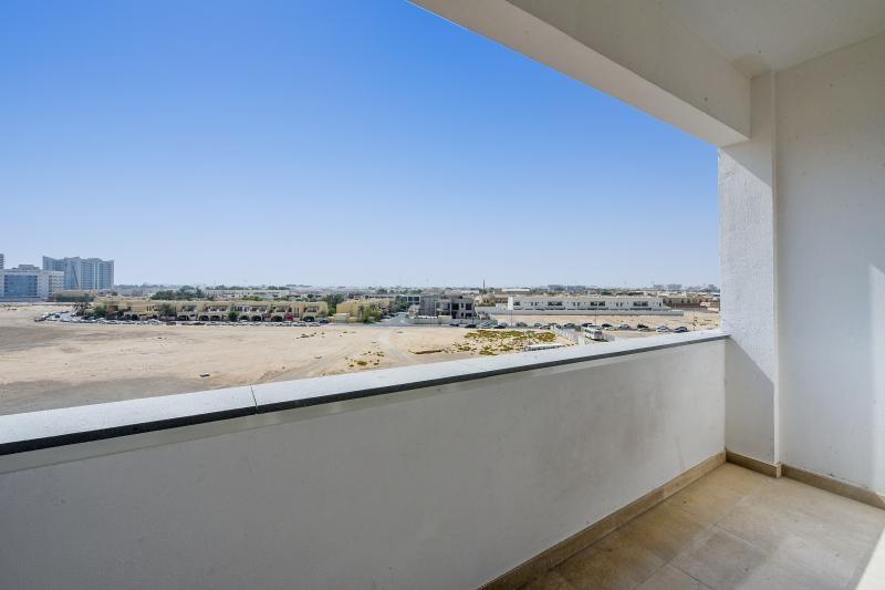 2 Bedroom Apartment For Rent in  Larimar Apartments,  Al Barsha | 5