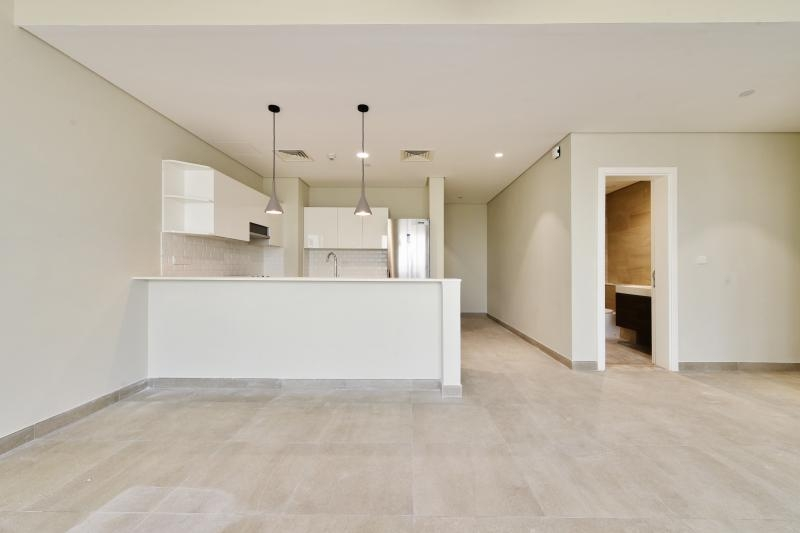 2 Bedroom Apartment For Rent in  Larimar Apartments,  Al Barsha | 3