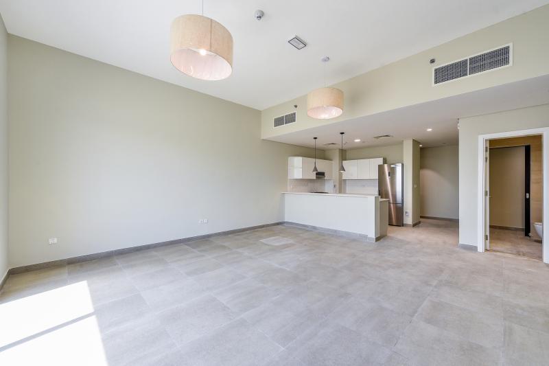 2 Bedroom Apartment For Rent in  Larimar Apartments,  Al Barsha | 1