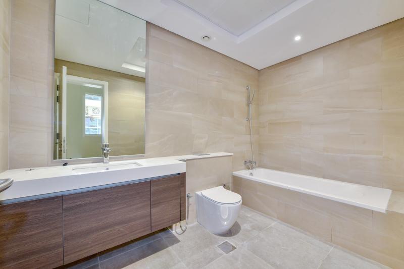 2 Bedroom Apartment For Rent in  Larimar Apartments,  Al Barsha | 8