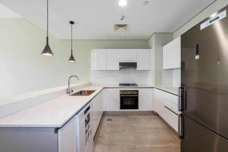 2 Bedroom Apartment For Rent in  Larimar Apartments,  Al Barsha | 2