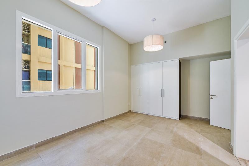 2 Bedroom Apartment For Rent in  Larimar Apartments,  Al Barsha | 6