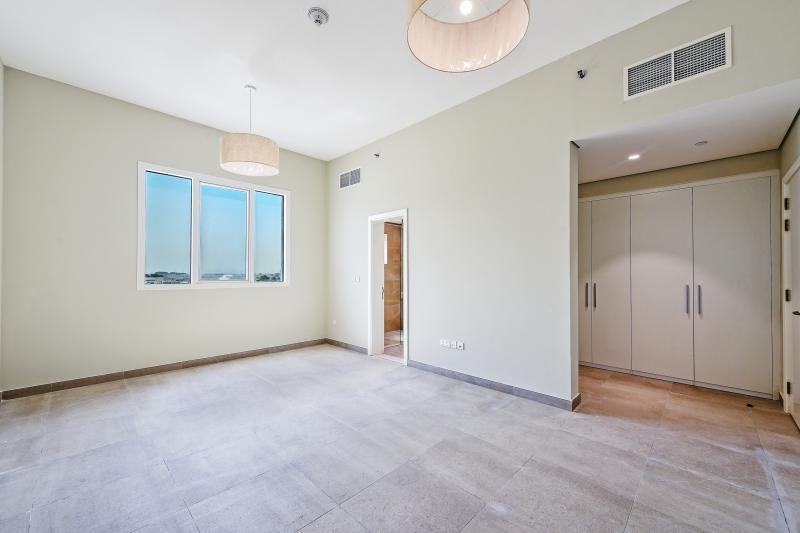 2 Bedroom Apartment For Rent in  Larimar Apartments,  Al Barsha | 7