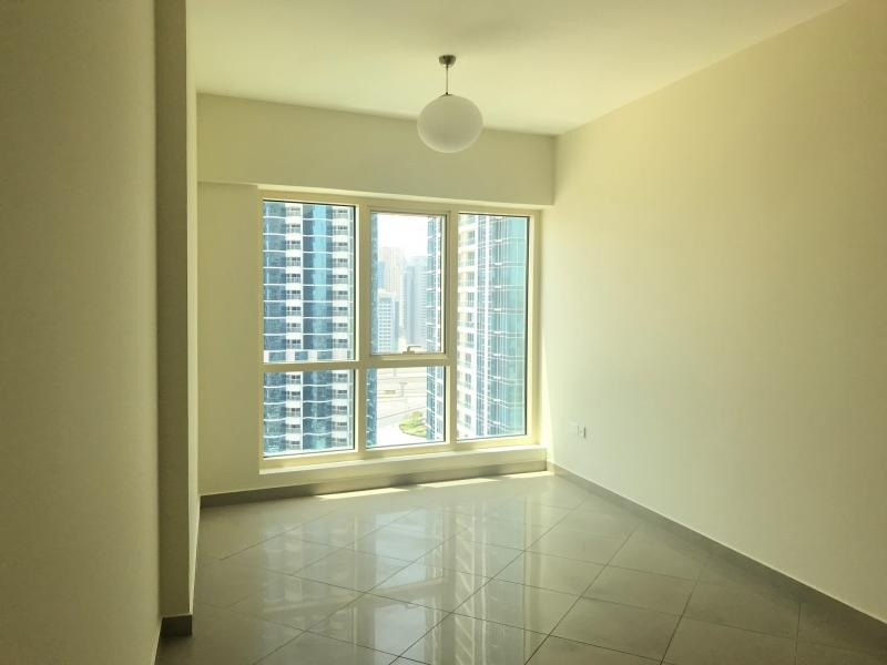 2 Bedroom Apartment For Rent in  Icon 1,  Jumeirah Lake Towers   1