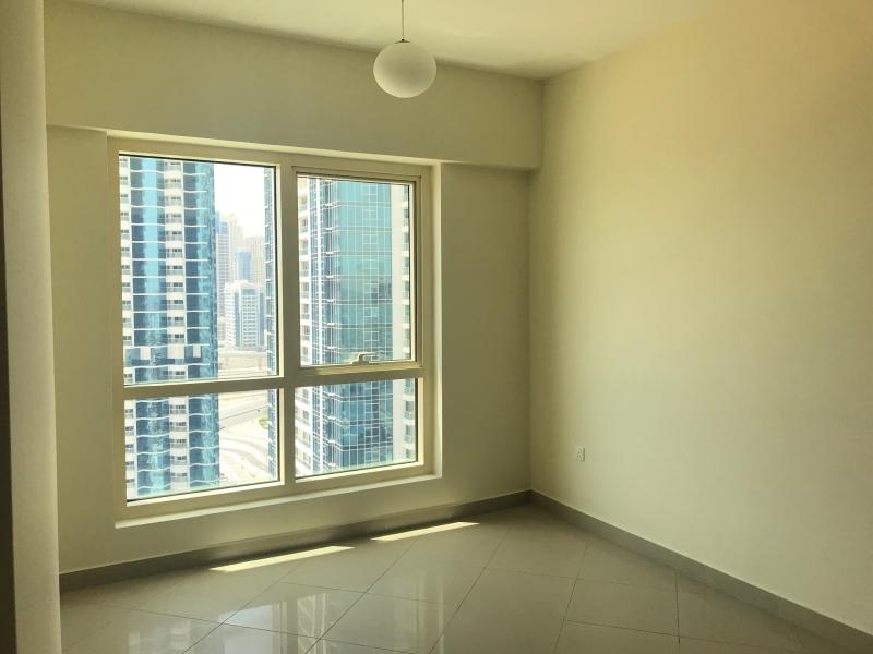 2 Bedroom Apartment For Rent in  Icon 1,  Jumeirah Lake Towers   4