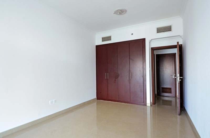 1 Bedroom Apartment For Rent in  Time Place,  Dubai Marina | 4