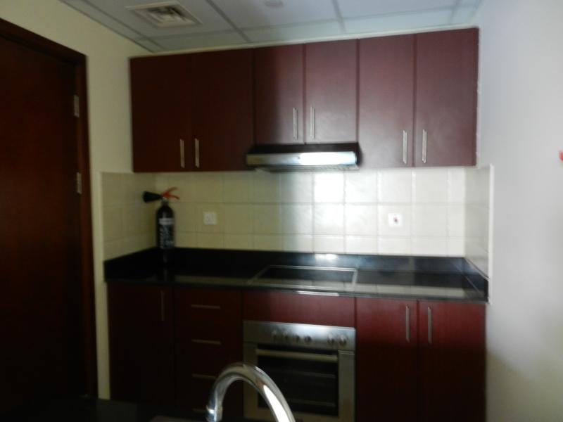 1 Bedroom Apartment For Rent in  Time Place,  Dubai Marina | 11