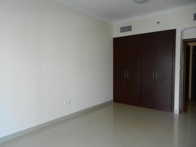 1 Bedroom Apartment For Rent in  Time Place,  Dubai Marina | 12