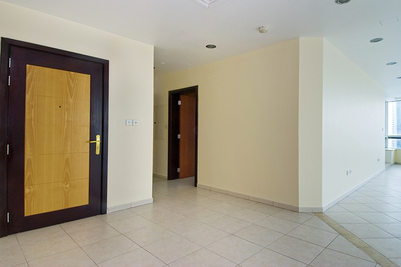 4 Bedroom Apartment For Rent in  Horizon Tower,  Dubai Marina   10