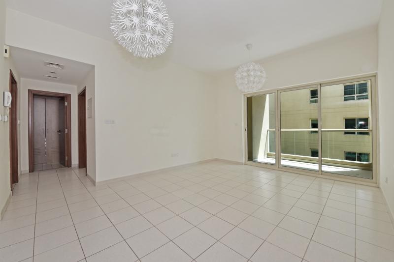 1 Bedroom Apartment For Rent in  Al Arta 3,  Greens   1