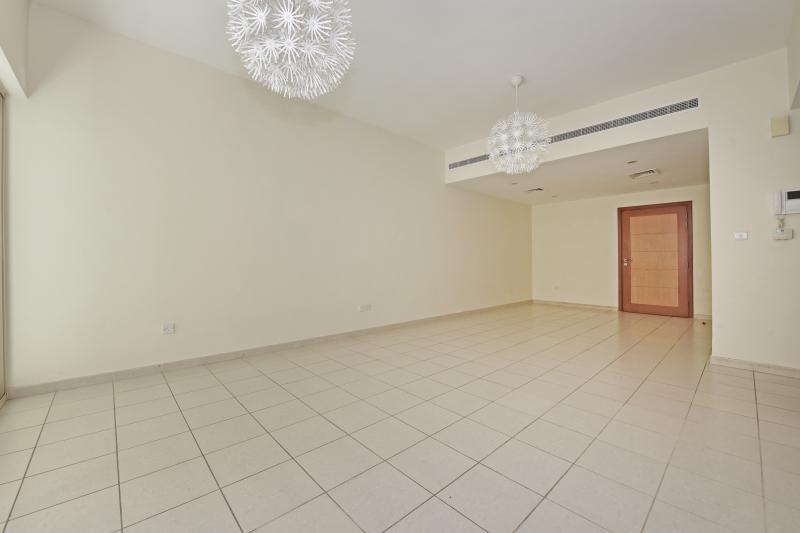 1 Bedroom Apartment For Rent in  Al Arta 3,  Greens   2