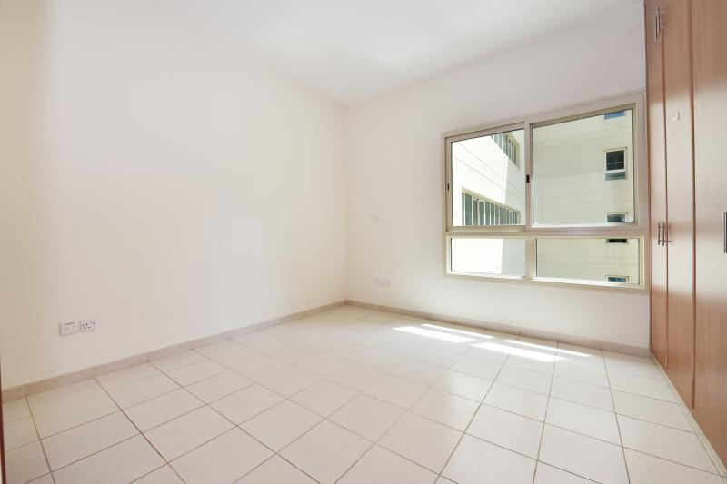 1 Bedroom Apartment For Rent in  Al Arta 3,  Greens   3