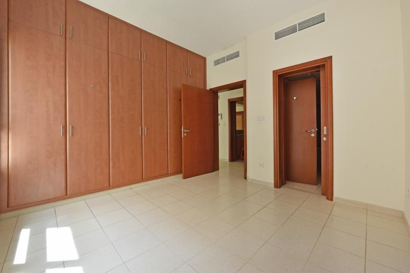 1 Bedroom Apartment For Rent in  Al Arta 3,  Greens   4