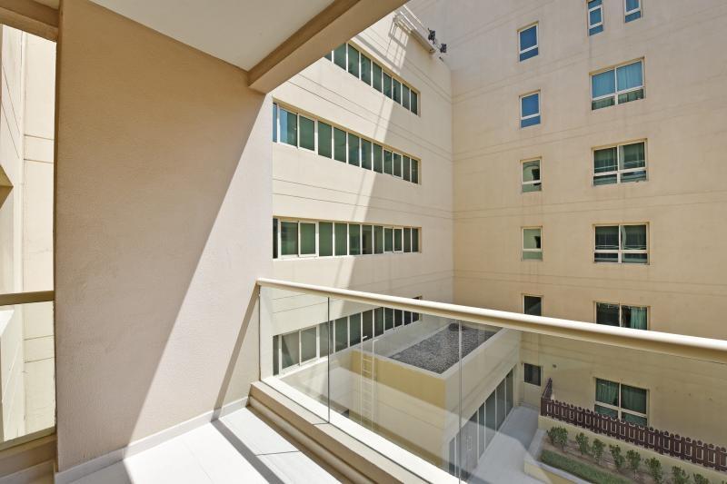 1 Bedroom Apartment For Rent in  Al Arta 3,  Greens   8