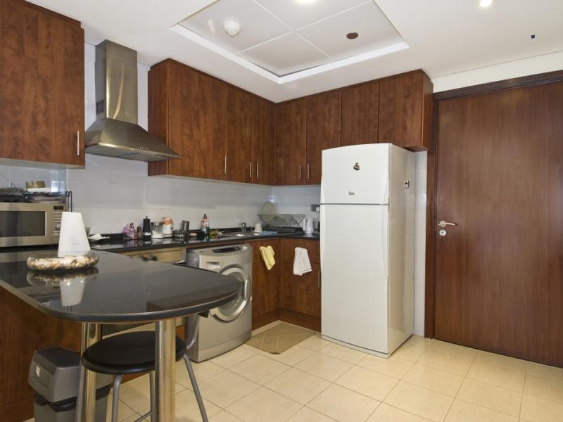 1 Bedroom Apartment For Rent in  Lake View Tower,  Jumeirah Lake Towers | 3