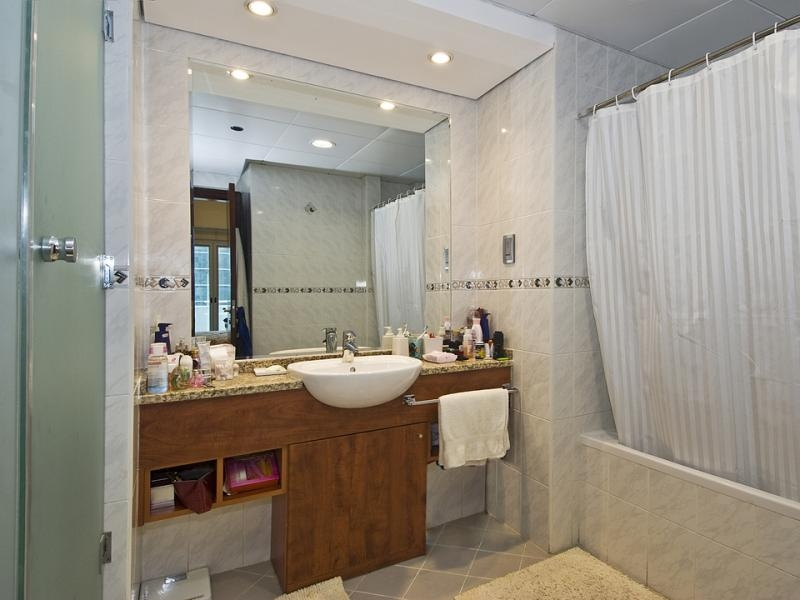 1 Bedroom Apartment For Rent in  Lake View Tower,  Jumeirah Lake Towers | 7