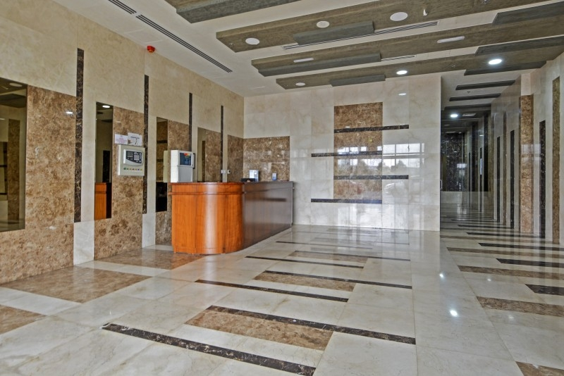 1 Bedroom Apartment For Rent in  Dana Towers,  Jumeirah Village Circle   10