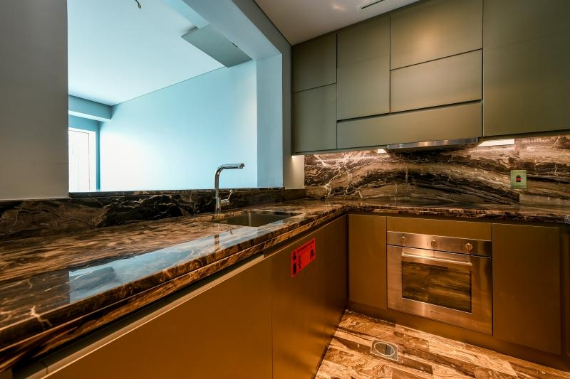 1 Bedroom Apartment For Rent in  Damac Heights,  Dubai Marina | 8
