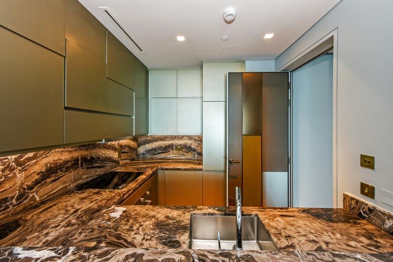 1 Bedroom Apartment For Rent in  Damac Heights,  Dubai Marina | 9