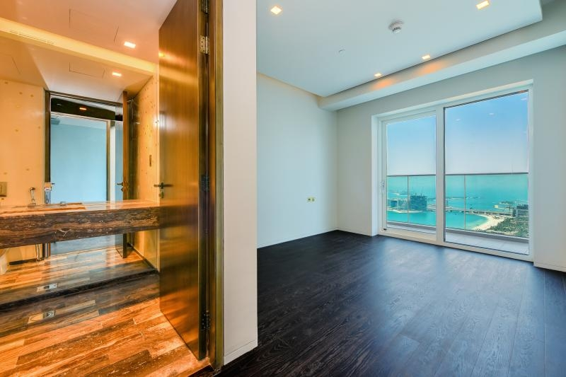 1 Bedroom Apartment For Rent in  Damac Heights,  Dubai Marina | 10