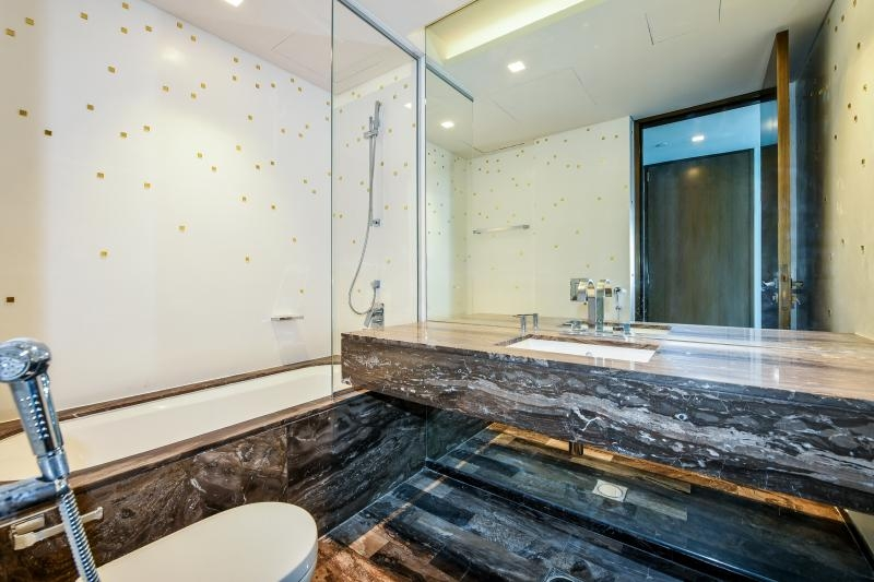 1 Bedroom Apartment For Rent in  Damac Heights,  Dubai Marina | 14