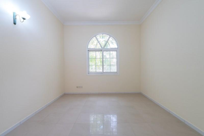 2 Bedroom Villa For Rent in  Rashidiya Villas,  Al Rashidiya   7