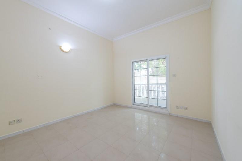 2 Bedroom Villa For Rent in  Rashidiya Villas,  Al Rashidiya   6