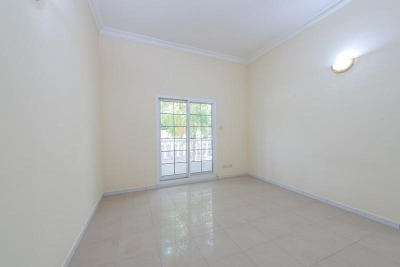 2 Bedroom Villa For Rent in  Rashidiya Villas,  Al Rashidiya   8