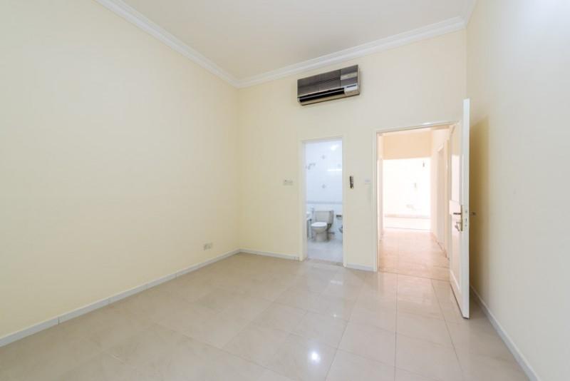 2 Bedroom Villa For Rent in  Rashidiya Villas,  Al Rashidiya   9