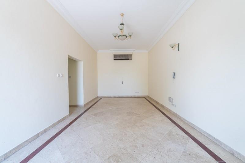 2 Bedroom Villa For Rent in  Rashidiya Villas,  Al Rashidiya   10