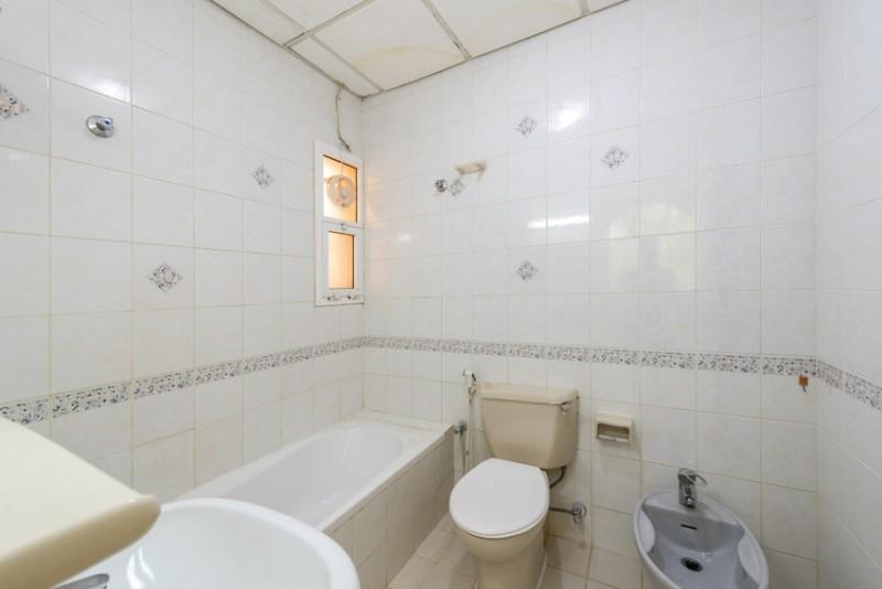 2 Bedroom Villa For Rent in  Rashidiya Villas,  Al Rashidiya   13