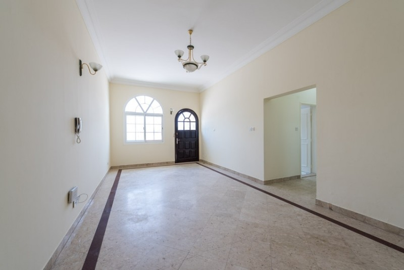 2 Bedroom Villa For Rent in  Rashidiya Villas,  Al Rashidiya   11