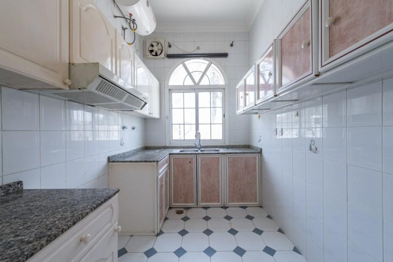 2 Bedroom Villa For Rent in  Rashidiya Villas,  Al Rashidiya   12